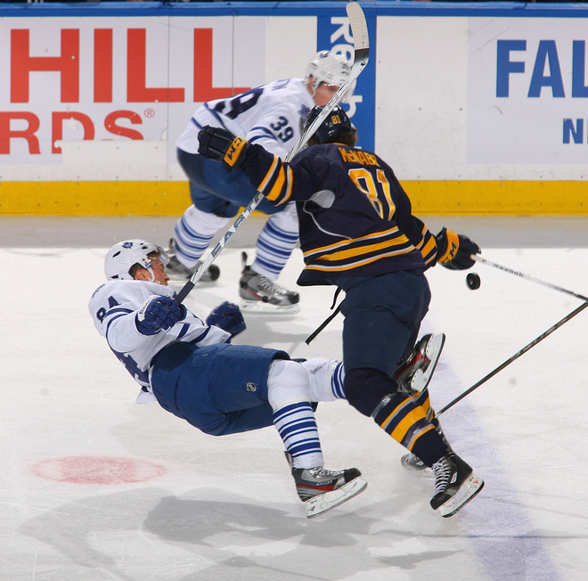 Image Result For Sabres Vs Maple Leafs