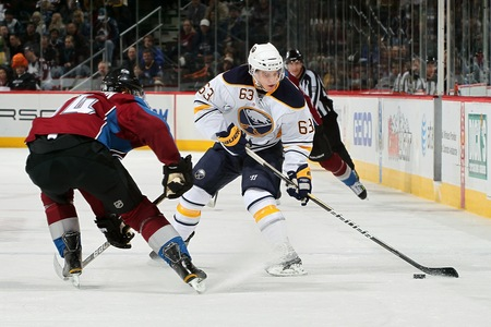 brand new 8d760 d467b Two in the Box – Page 123 – Blogging the Buffalo Sabres ...