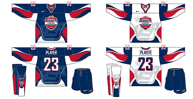Poll  What are your thoughts on the All-American Prospects game ... 8e7fc192ae4