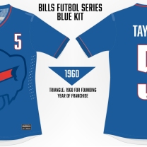 This is out of the old MLB Future Look series with the odd sublimation. I'm not in love with it but it's unique and I thought I'd share it anyway.